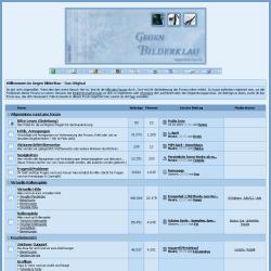 2006/04 Winterstyle [blau, hellblau]