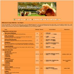 2007/01 Sommerstyle [orange]