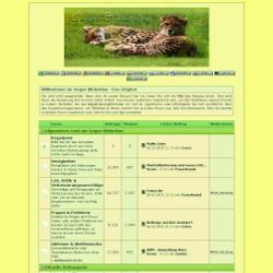 2011/01 Frühlingsstyle [grün, gelb]